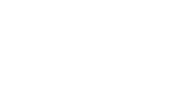 Church Works Media